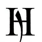 herve iseli logo